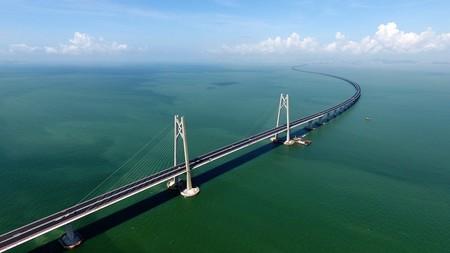 Viernes 2 de noviembre, cerrado por puente